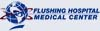 Flushing_Logo2