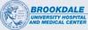 Brookdale_Logo2
