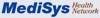 MediSys_Logo 2